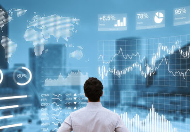 Investing in Stock Markets : Beginners